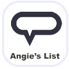 Add a Review on Angies List