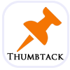 Add a review on Thumbtack.